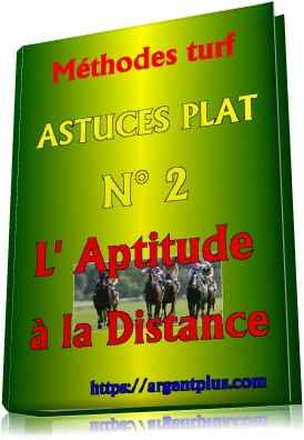 aptitude distance courses  plat turf